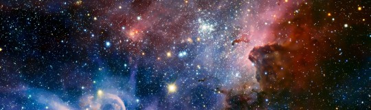 vselennaja-skopleniezvezd-i-galaktik