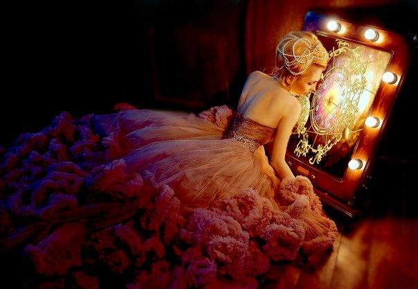 астрология и красота