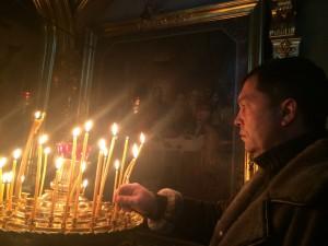 Валерий Болотов рождество 2015. png